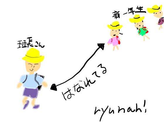 f:id:ryunahi:20180324123815j:plain