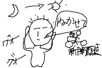 f:id:ryunahi:20180426221504p:plain