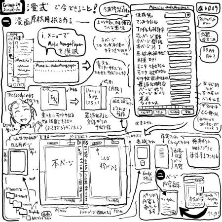 f:id:ryunosinfx:20081012022936p:image