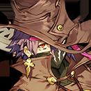 f:id:ryunosukemike:20210112144346p:plain