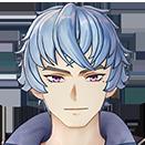 f:id:ryunosukemike:20210112144352p:plain