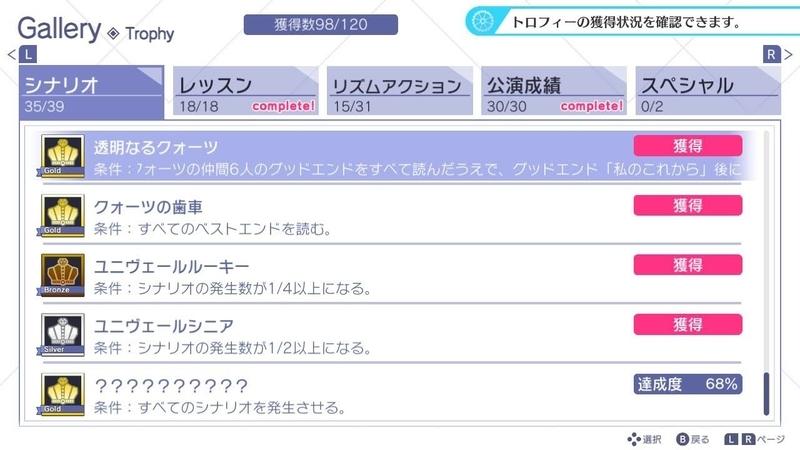 f:id:ryunosukemike:20210421153507j:plain