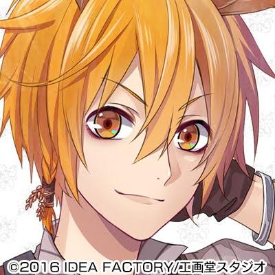 f:id:ryunosukemike:20210706214827j:plain