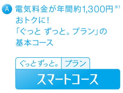 f:id:ryura9:20180127130015p:plain