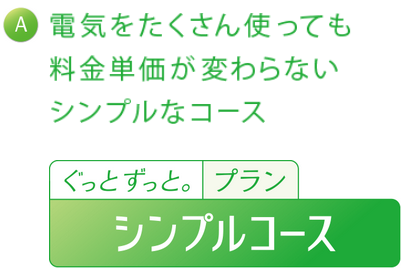 f:id:ryura9:20180127130046p:plain