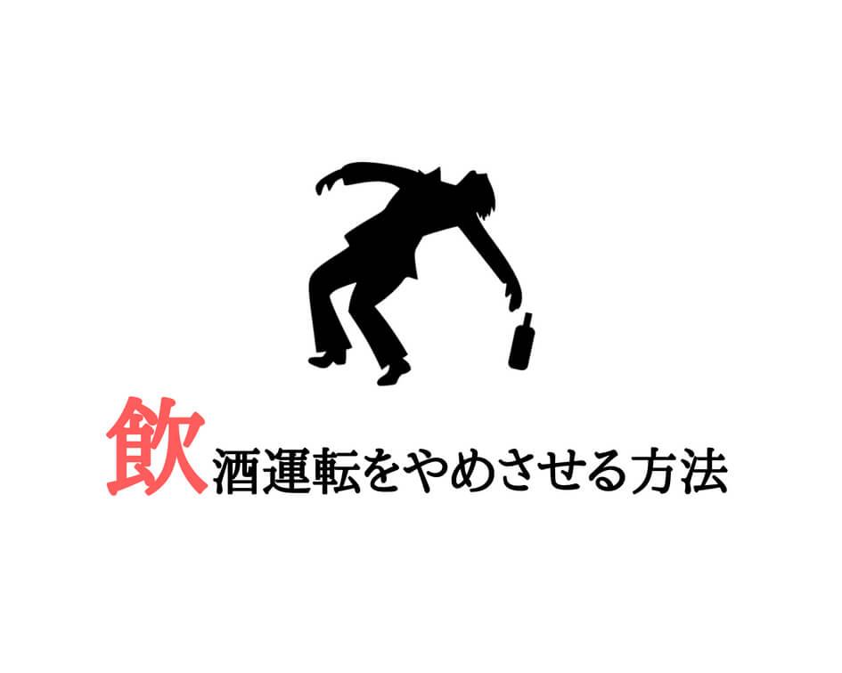 f:id:ryura9:20180623162142j:plain