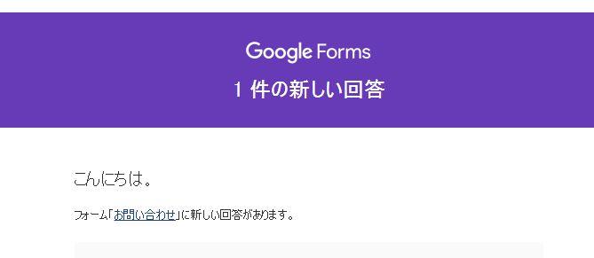 f:id:ryura9:20190117143534j:plain