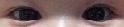 f:id:ryura9:20190529094734j:plain