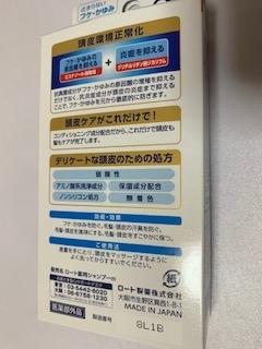 f:id:ryura9:20201230140533j:plain