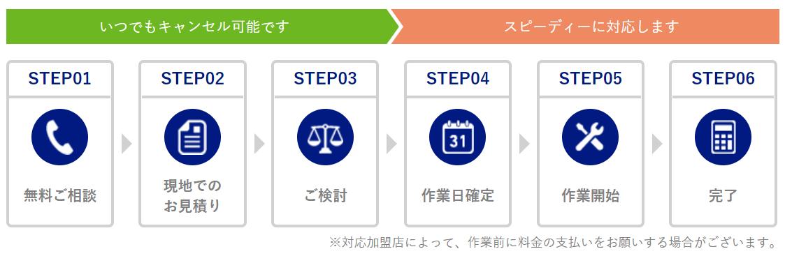 f:id:ryura9:20210118091049p:plain