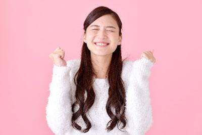f:id:ryureiwa:20190803235443j:plain