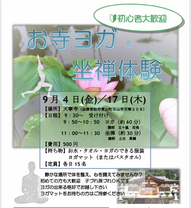 f:id:ryuromi3:20200829175239j:plain
