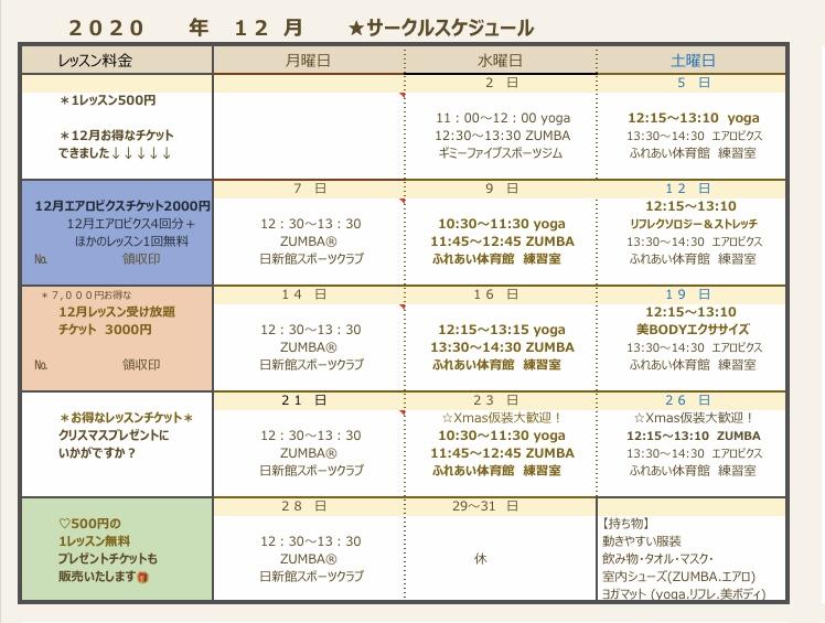 f:id:ryuromi3:20201125091142j:plain