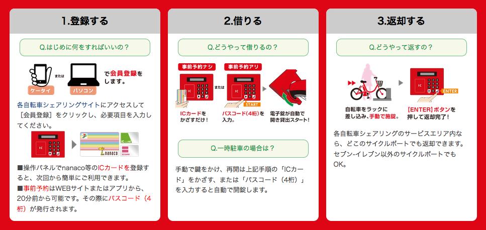f:id:ryurou-shima1126:20181006083015p:plain
