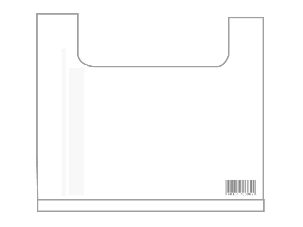 f:id:ryurou-shima1126:20181202175828j:plain