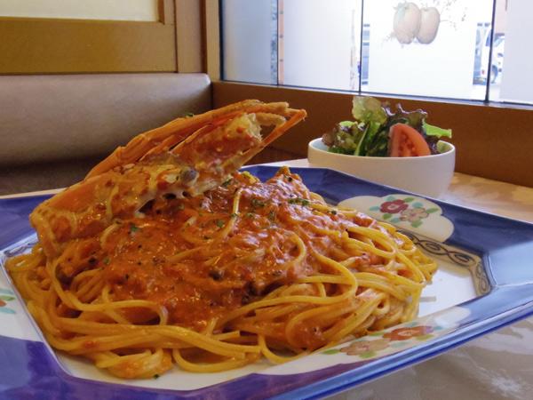 赤坂の定食屋「ナゴミ」