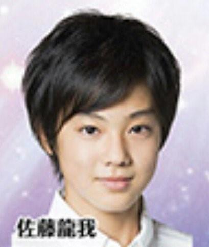 f:id:ryuryu-s:20161009063942j:plain