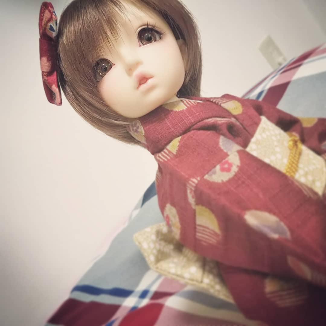 f:id:ryuryu118:20190323161257j:plain