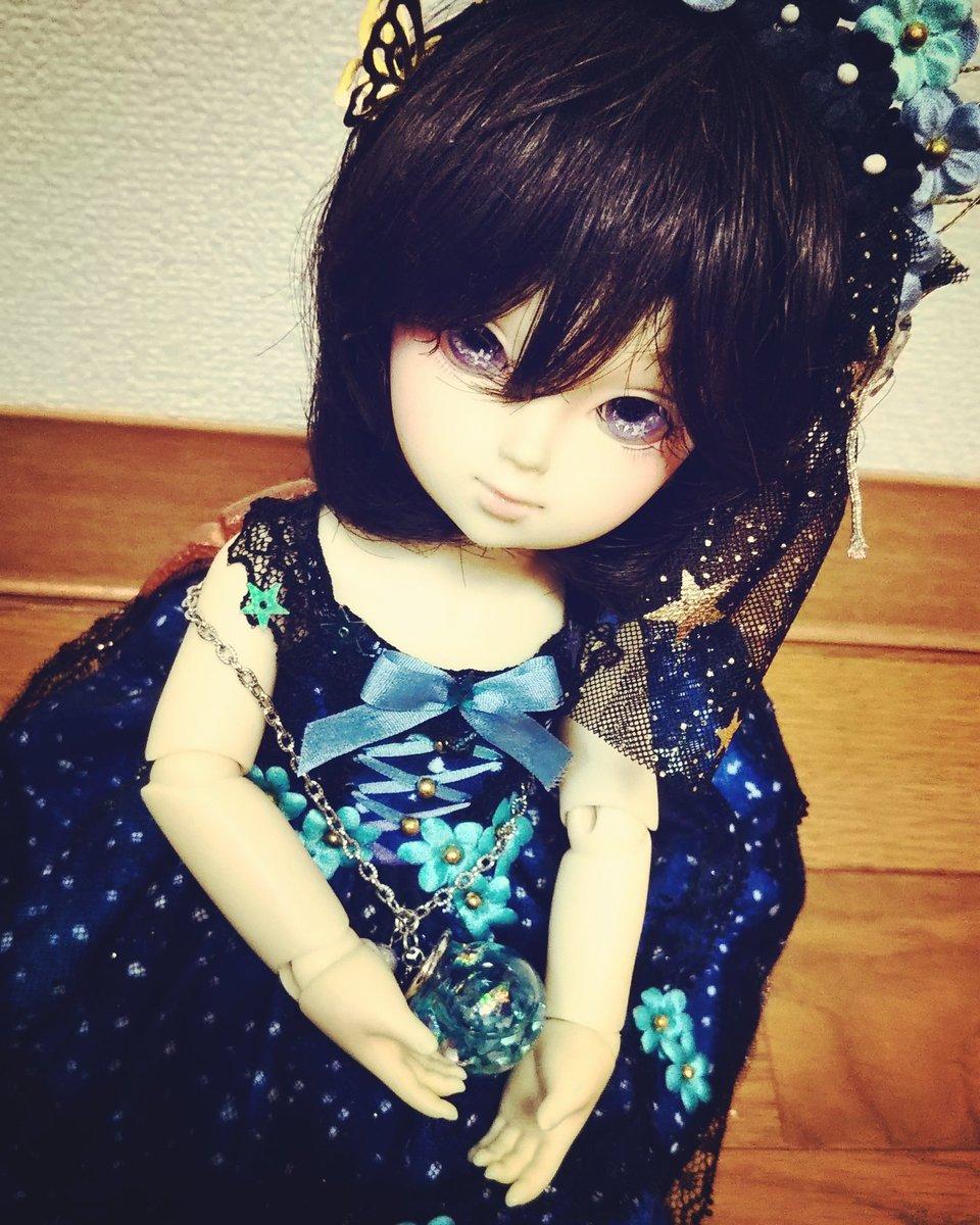 f:id:ryuryu118:20190323162805j:plain
