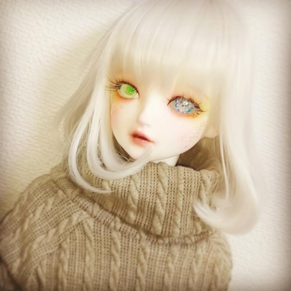 f:id:ryuryu118:20190323171843j:plain