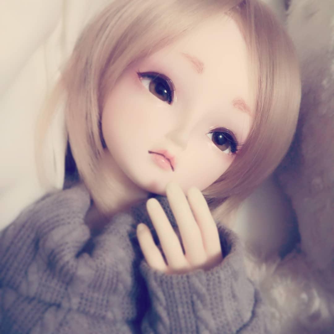 f:id:ryuryu118:20190323172914j:plain