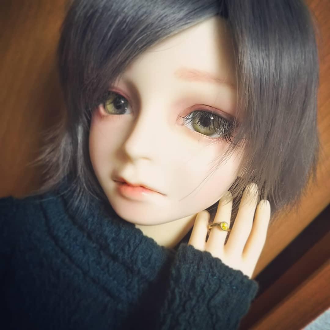 f:id:ryuryu118:20190323183757j:plain
