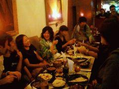 f:id:ryusaiogushi:20091204182439j:image