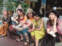 f:id:ryusaiogushi:20091205163746j:image