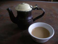 f:id:ryusaiogushi:20091205221917j:image:left