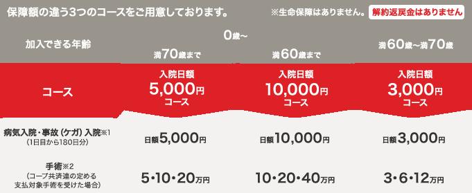 f:id:ryusei-affi:20180907000246p:plain