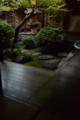 京都新聞写真コンテスト  ここで西瓜でもいかが?