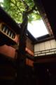 京都新聞写真コンテスト  幕末の頃から