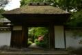 京都新聞写真コンテスト 初夏
