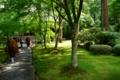 京都新聞写真コンテスト 一日の始り