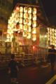京都新聞写真コンテスト 京都に生まれて