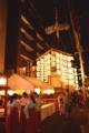 京都新聞写真コンテスト はい、集合