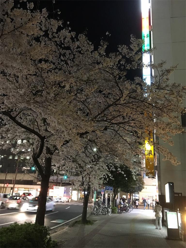 f:id:ryusei62:20170410214547j:image