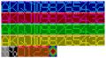 20110513152238