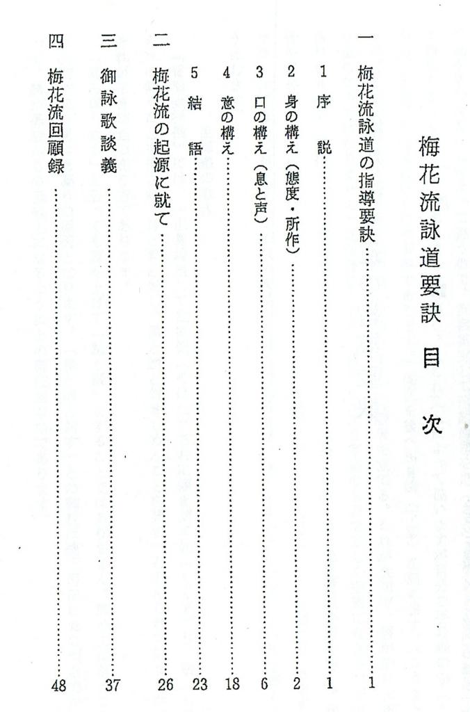 f:id:ryusen301:20170216185749j:plain