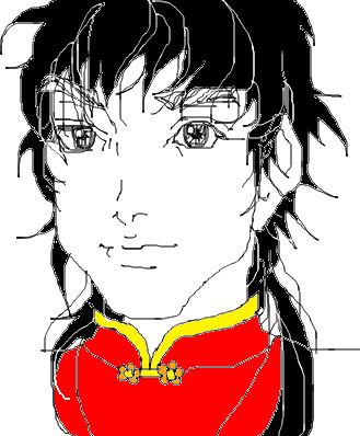 f:id:ryushi2002:20090622111120j:image