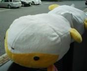 f:id:ryushi2002:20090629150709j:image