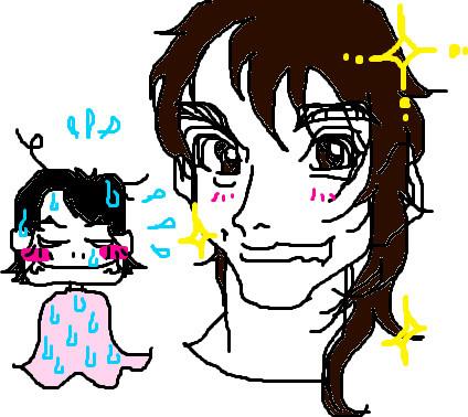 f:id:ryushi2002:20090919195911j:image