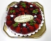 f:id:ryushi2002:20110124192653j:image