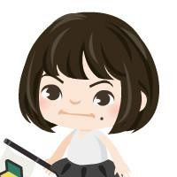 f:id:ryushi2002:20170508100423j:plain