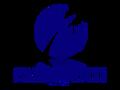 starロゴ