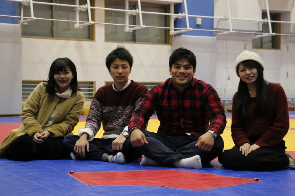 f:id:ryuta-wrestling:20161220223054j:plain