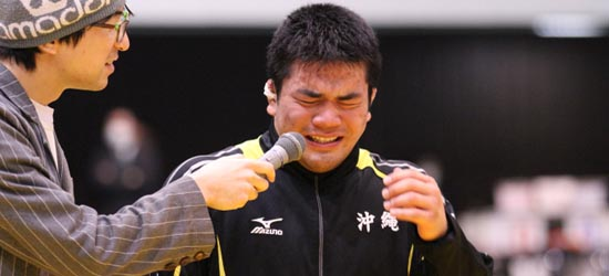 f:id:ryuta-wrestling:20170103001654j:plain