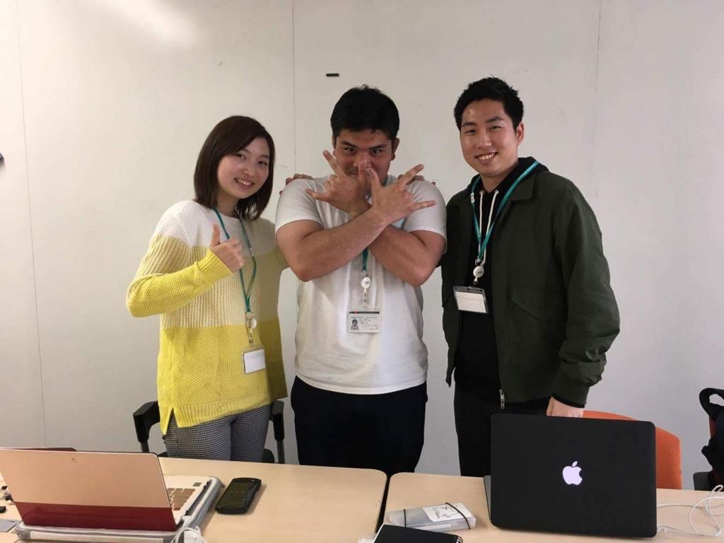 f:id:ryuta-wrestling:20170407172208j:plain