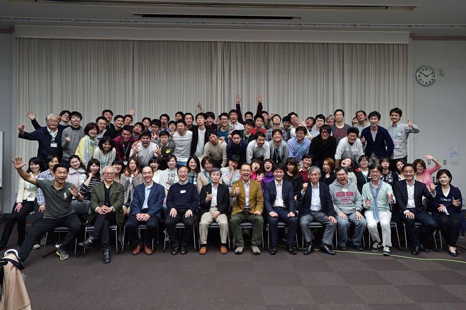 f:id:ryuta-wrestling:20170410011627j:plain