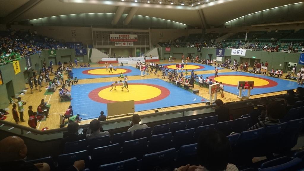 f:id:ryuta-wrestling:20170519011454j:plain